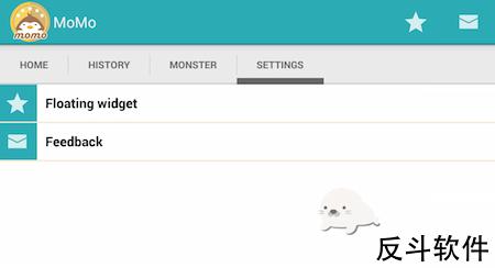 MoMo 宠物记账 - 萌宠养成记[Android]丨www.apprcn.com 反斗软件
